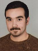 Hasan AYDOĞAN - Sales Person