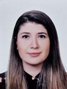Hülya AKÖZLÜ AYKURT - Accounting Supervisor