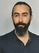 İbrahim KARABAĞLI - Procurement