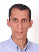 Murat GÖZÜM - Shipment Team