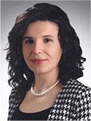 Reyhan Ulaş Coşgun - CFO
