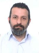 Sedat ÇEVİKER - Technical Service Manager