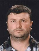 Yusuf GÖKTAŞOĞLU - Shipment Team