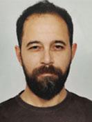 Zafer ULUPINAR - Technical Service Responsible