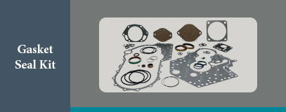 Gasket Seal Kit