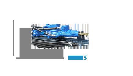 HD715