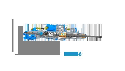 HD836