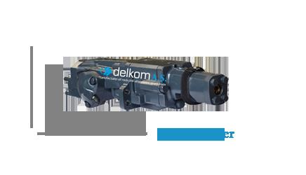 HL550 Super