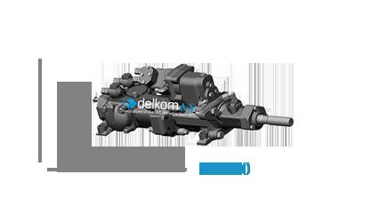 HL650