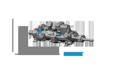 HL820T