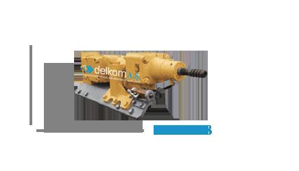 HPR 3818