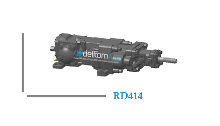 RD414