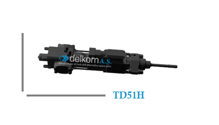 TD51H
