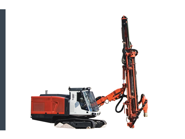 DP900İ