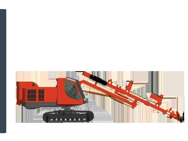 DX600