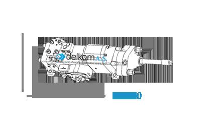 ED100