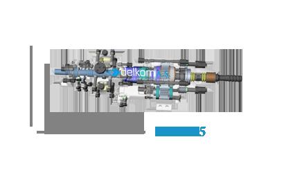 EHD185