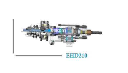 EHD210