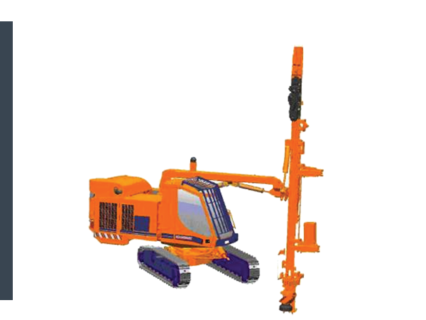 Ranger 800RP