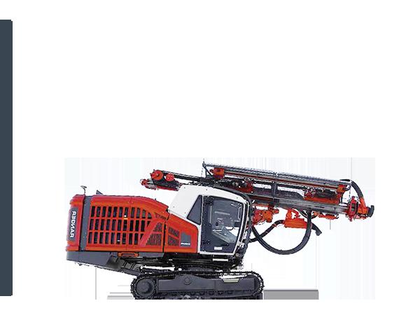 Ranger DX900i