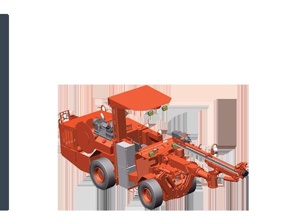 DD210V