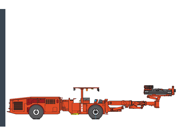 DD211L-V