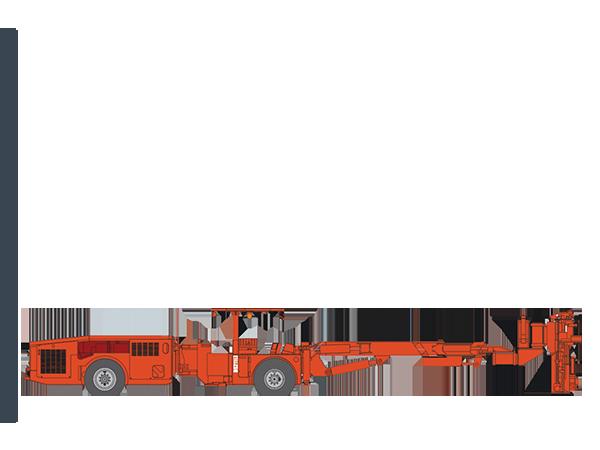 DS211L-M