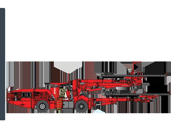 DT1231-SC