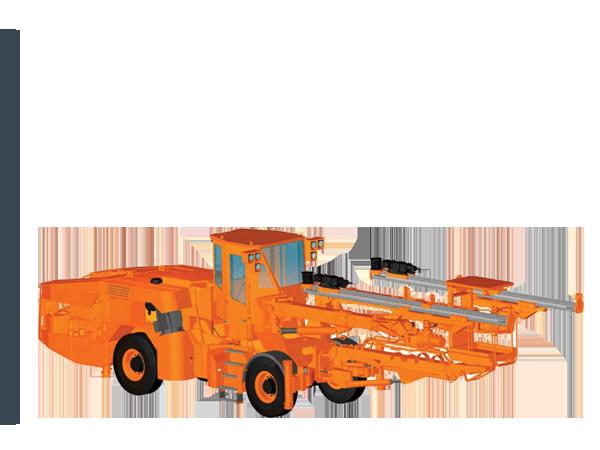 DT820