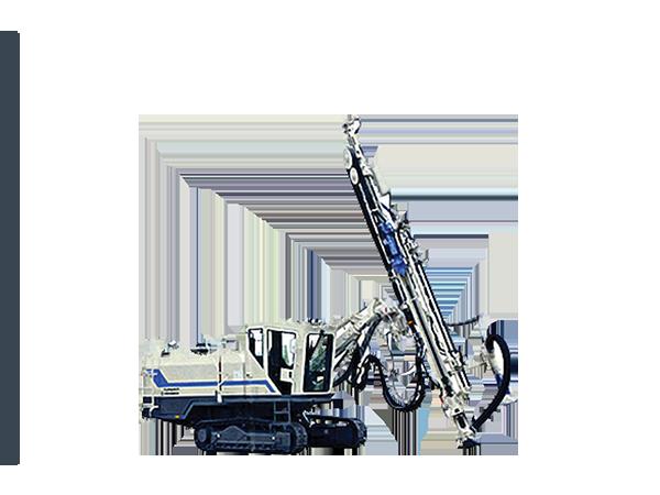 HCR900DS
