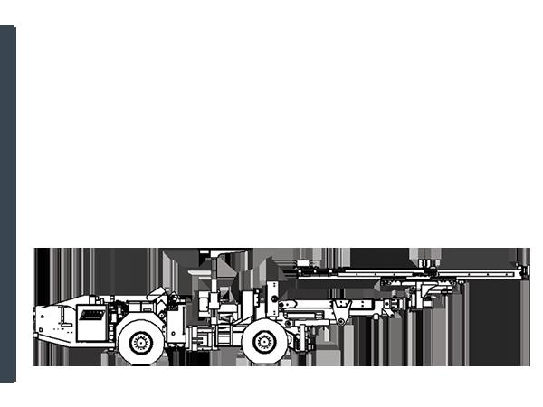 J-151-DE