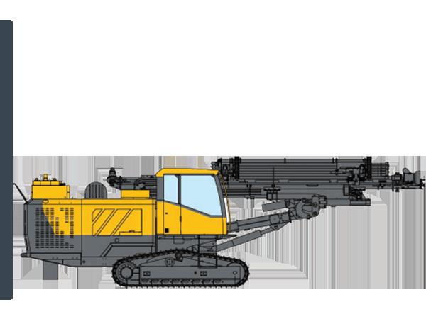 JD1500E