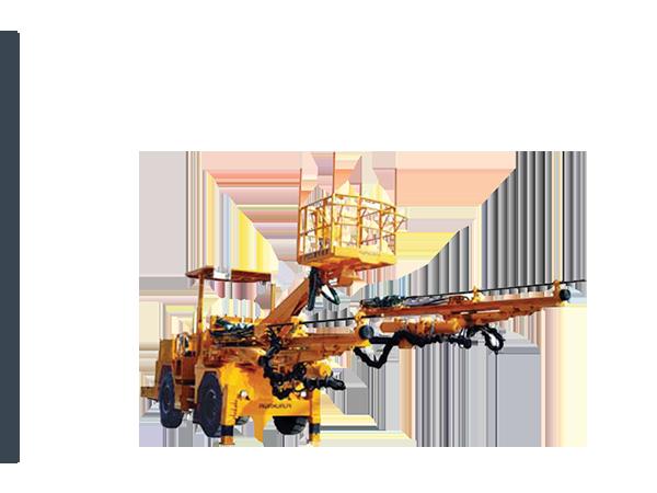 JTH2A-90E