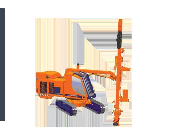 Ranger 700RP
